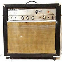 Gibson 1967 Atlas Tube Guitar Combo Amp