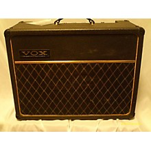 Vox 1967 Cambridge Reverb 1052 Guitar Combo Amp