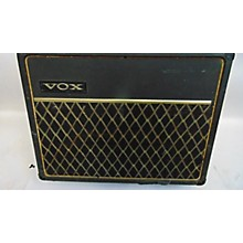 Vox 1967 Cambridge Reverb Guitar Combo Amp