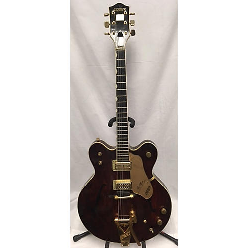 Gretsch Guitars 1967 Country Gentlemen Hollow Body Electric Guitar