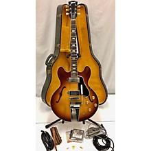 Gibson 1967 ES330 Hollow Body Electric Guitar