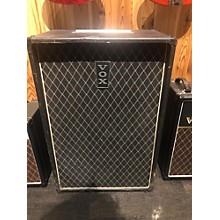 Vintage Vox Store | Guitar Center