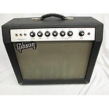 Gibson 1967 GA-15 RVT Tube Guitar Combo Amp