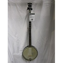 Gibson 1967 RB-175 5 String Banjo