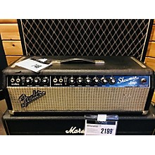 Fender 1967 Showman Tube Guitar Amp Head
