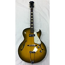 Epiphone 1967 Sorrento Hollow Body Electric Guitar