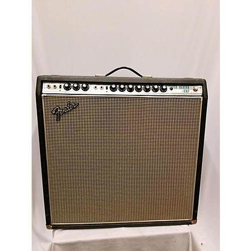 Fender 1967 Super Reverb Drip Edge Tube Guitar Combo Amp