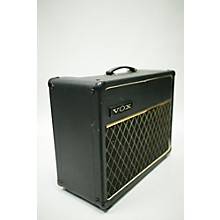 Vox 1967 V1032 Cambridge Reverb Guitar Combo Amp