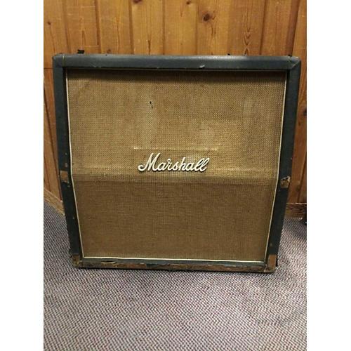 Marshall 1968 1968 4X12 Guitar Cabinet