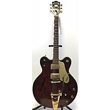 Gretsch Guitars 1968 1968 Country Gentleman OHSC Hollow Body Electric Guitar