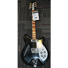 Rickenbacker 1968 360/12 Hollow Body Electric Guitar