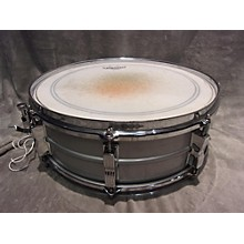 Ludwig 1968 5.5X14 Acrolite Snare Drum