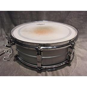 vintage ludwig 1968 5 5x14 acrolite snare drum guitar center. Black Bedroom Furniture Sets. Home Design Ideas