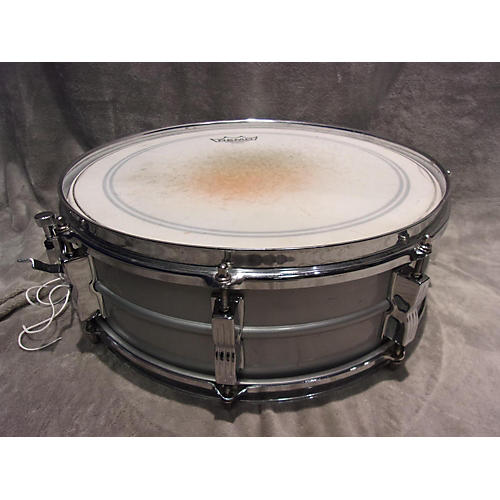 Ludwig 1968 5.5X14 Acrolite Snare Drum