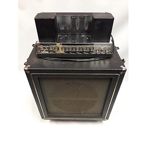 Ampeg 1968 B-18N Portaflex Combo Tube Bass Combo Amp