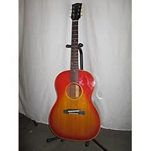 Gibson 1968 B-25 Acoustic Guitar