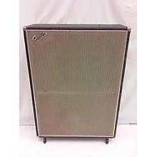 "Fender 1968 Bandmaster Rev. 12"" Guitar Cabinet"