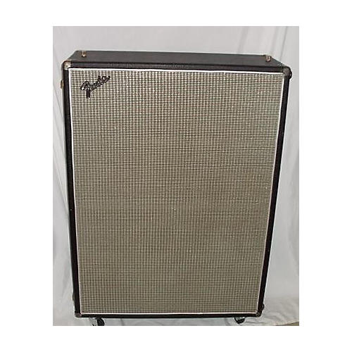 fender bassman cabinet used fender 1968 bassman bass cabinet guitar center 15303
