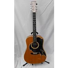 Martin 1968 D28 Acoustic Guitar