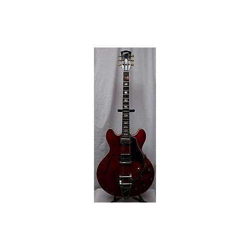 Gibson 1968 ES335 Hollow Body Electric Guitar