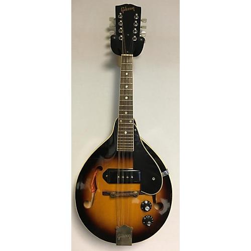 Gibson 1968 Em-150 Mandolin