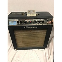 Ampeg 1968 GS-12 R Tube Guitar Combo Amp
