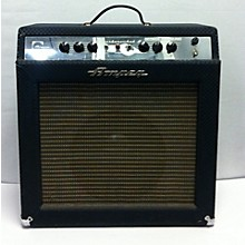 Ampeg 1968 GS-12 REVEREROCKER II Tube Guitar Combo Amp