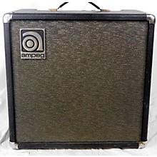 Ampeg 1968 J12 Tube Guitar Combo Amp