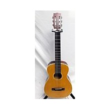 HARMONY 1968 STUDENT CLASSICAL Classical Acoustic Guitar