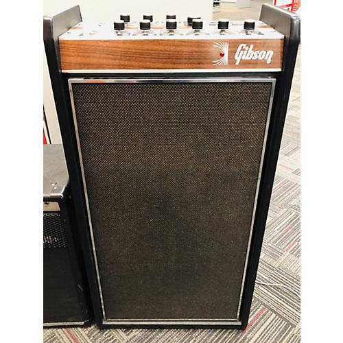 Gibson 1968 Super Medalist Guitar Combo Amp