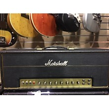 Marshall 1968 T1959 Super Tremolo Tube Guitar Amp Head