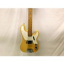 Fender 1968 Telecaster Bass Electric Bass Guitar
