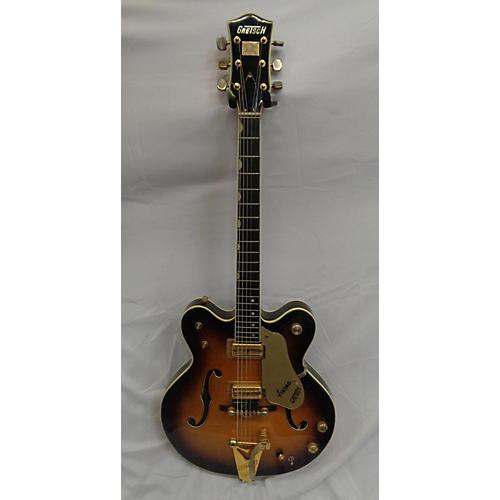 Gretsch Guitars 1968 Viking Hollow Body Electric Guitar