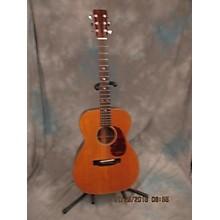 Martin 1969 00-18 OHSC Acoustic Guitar