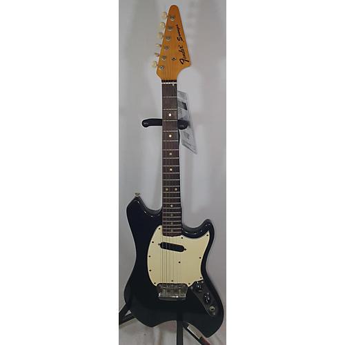 Fender 1969 1969 Swinger Solid Body Electric Guitar