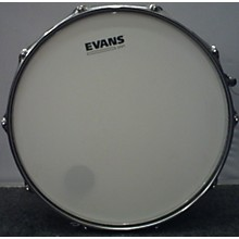 Ludwig 1969 5.5X14 Supraphonic Snare Drum