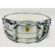 Ludwig 1969 5X14 Acrolite Snare Drum