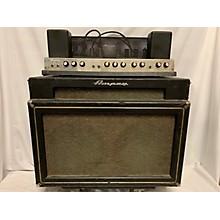 Ampeg 1969 B-12 XT Portaflex Tube Guitar Combo Amp
