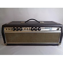 Fender 1969 BASSMAN HEAD Tube Guitar Amp Head