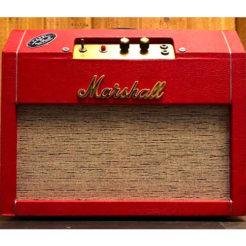 Marshall 1969 Capri 2x8 Tube Guitar Combo Amp
