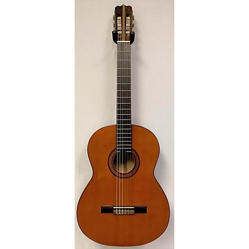 Garcia 1969 Classical 2 Classical Acoustic Guitar