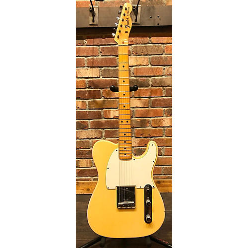 Fender 1969 ESQUIRE Solid Body Electric Guitar