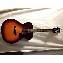 Guild 1969 F-30 Acoustic Guitar