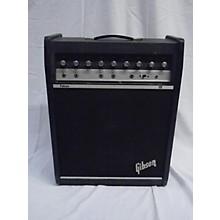 Gibson 1969 FALCON III Guitar Combo Amp