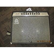 Ampeg 1969 Gemini Tube Guitar Combo Amp