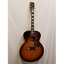 Gibson 1969 J200 Acoustic Guitar