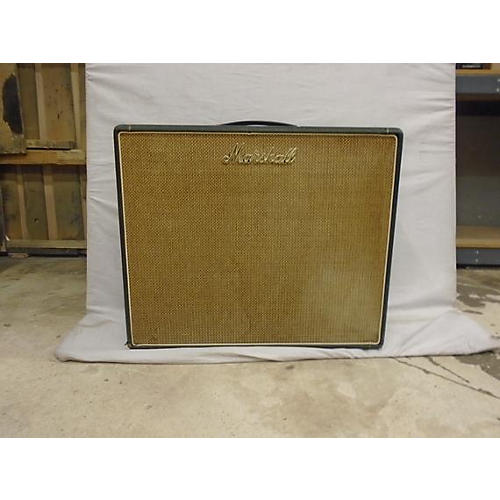 Marshall 1969 Model 1930 Popular Tube Guitar Combo Amp