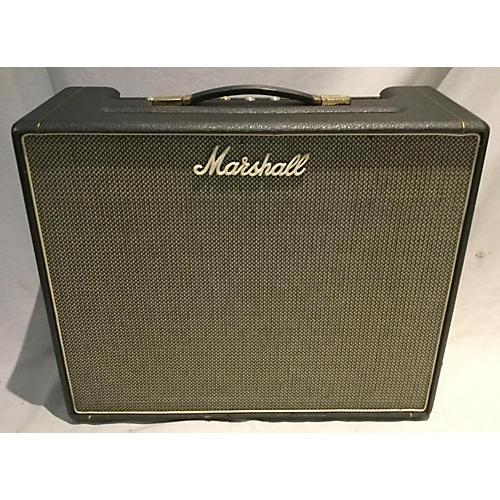 Marshall 1969 PLEXI 2X10 MODEL 1958 Tube Guitar Combo Amp