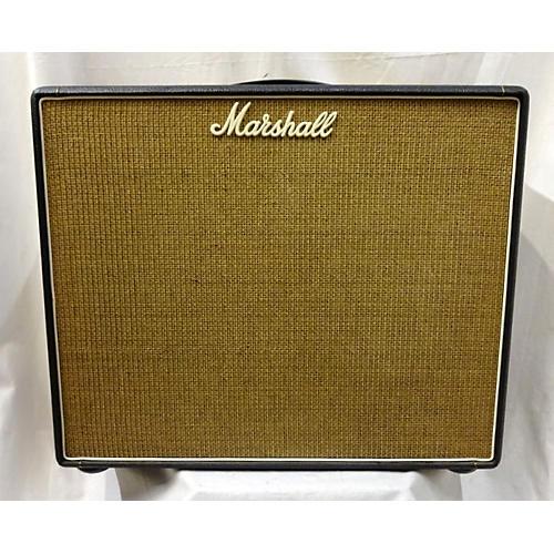 Marshall 1969 POPULAR COMBO Tube Guitar Combo Amp