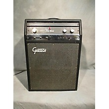 Gretsch Guitars 1969 Pro Bass Amp Model 6170 Tube Guitar Combo Amp